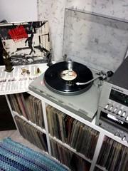 """Barão Vermelho. Supermercados da Vida  (1992/Warner/Brazil)  """"... Foi o meu inferno, foi o meu descanso   A mesma mão que acaricia, fere e sai furtiva  Faz do amor uma história triste O bem que você me fez nunca foi real  Da semente mais rica, nasceram fl (Edosoutros) Tags: inch audiophile studio minimaltechno vinylgram vinyligclub producer electronicmusic nice gt vinylcollectionpost deephouse funk recordjunkie soul feature nyc musiclovers soundcloud ableton instagood electronica vinyls love vinylrecords custom musiclover pop jazz design"""