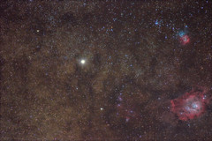 Autosave10 (J. Aleu) Tags: 760d canon benamahoma staradventurer