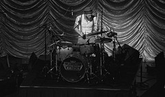 Postmodern Jukebox (42) {Dave Tedeschi} (Shutter 16 Magazine) Tags: music shutter16magazine concertphotography musicphotography postmodernjukebox scottbradlee scottbradleespostmodernjukebox pmj pmjtour vintage oldies rb soul jazz derekbaker aaronmarcellus caseyabrams demiremick saraniemietz joeycook aubreylogan martinadasilva stevewhipple loganevanthomas davetedeschi knighttheatre blumenthalarts charlotte northcarolina shutter16 livemusic musicjournalism thephotographicginger livereviews concerts writerderekbaker