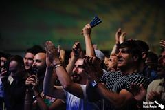 DONATELLA RETTORE - EREMO CLUB -MOLFETTA 12 LUGLIO (Puglia Rock) Tags: donatella rettore puglia eremo club molfetta bari pugliarock photo immagini foto photos gallery