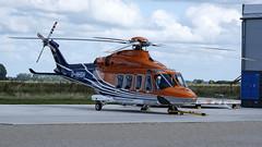 D-HHSH-1 AW139 EME 201809
