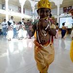 20180904 - Janmashtami Celebrations (JDC) (24)