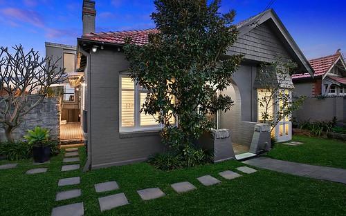 46 Holt Av, Mosman NSW 2088