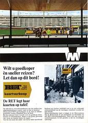 1968_folder_voor (langerak1985) Tags: metro subway ret mg2 emmetje