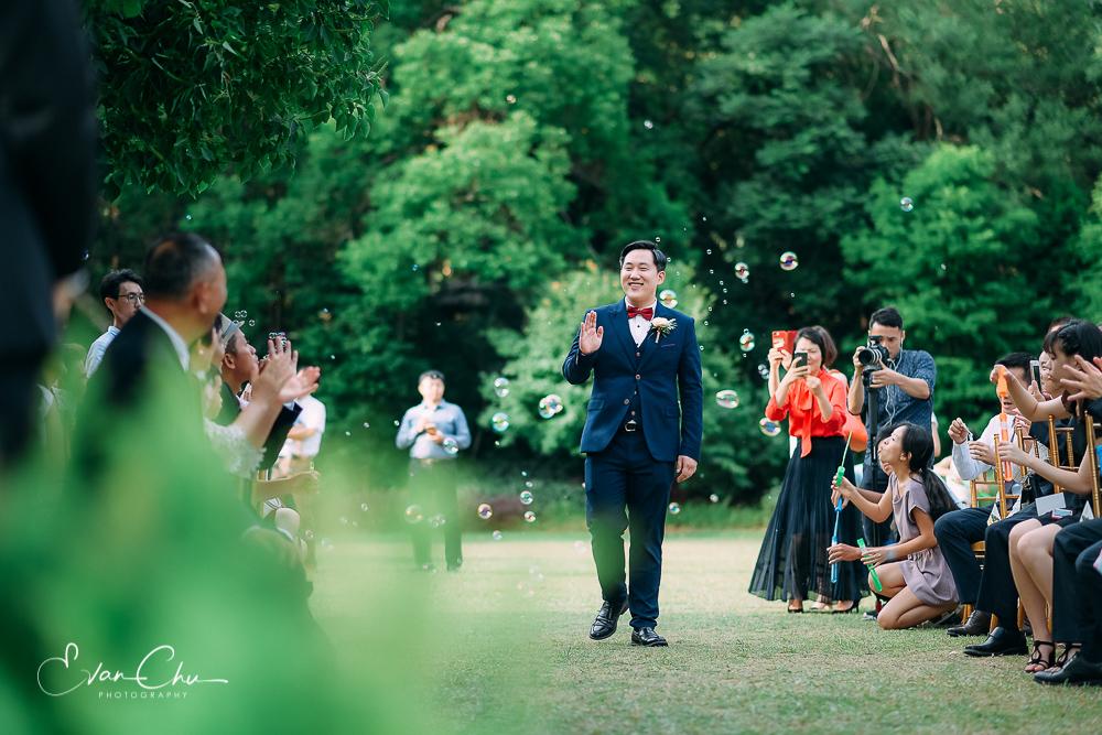 納美花園婚禮_0129