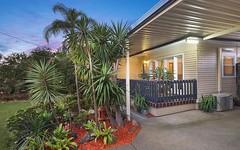 2 Craig Avenue, Baulkham Hills NSW