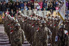 Contrapunto Militar (muniarica) Tags: arica chile muniarica contrapunto municipalidad ima ffaa perú ejercito ejercitodechile bandas orfeón fiestas patrias saludo
