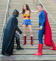 2018-09-08-LBCC-17 (Robert T Photography) Tags: roberttorres robertt robert torres roberttphotography serrota serrotatauren canon 5dmkiii 24105mmf4is 60d 70200mmf28lisii longbeach longbeachconventioncenter lbcc longbeachcomiccon lbcc2018 longbeachcomiccon2018 cosplay dccomicsgroupshoot dc dccomics