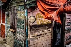 Dominican Republic 2018 - Day_2-3 (mmulliniks) Tags: sony a73 a7iii 24105 sigma landscape architecture village landfill kids portrait dominican republic charity explore go mets nature santiago caribbean home shelter