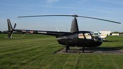 D-HXXR-1 R44 ESS 201809