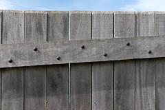 Lines (codebie) Tags: alotof wood minimalistic minimal minimalart lines shadow
