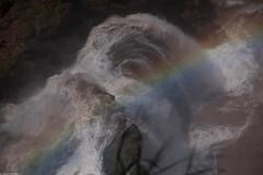 sans titre-2.jpg (thierry_meunier) Tags: afrique azilal hautatlas highatlas maroc morocco ouzoud arcenciel campagne cascades chutes falls femme homme landscape man monkey nature rainbow singe travel voyage water woman