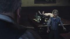 Resident-Evil-2-200918-023