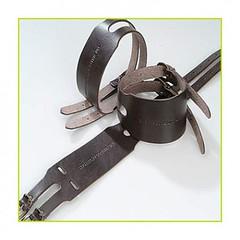 Wristband puma (kmobocunib1970) Tags: puma wristband