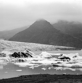 Iceland #1