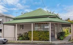 37-43 Lochaber Street, Dutton Park QLD