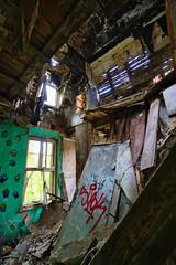 DSC02163 (stefanhofmann1969) Tags: 2018 september berlin weisensee kinderkrankenhaus