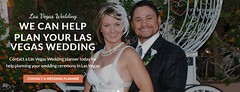Get to Know the Legal Requirements in a Vegas Wedding (lasvegaswedding12) Tags: vegas wedding