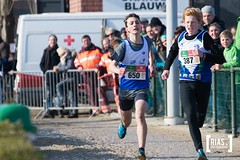 """2018_Nationale_veldloop_Rias.Photography162 • <a style=""""font-size:0.8em;"""" href=""""http://www.flickr.com/photos/164301253@N02/44859937401/"""" target=""""_blank"""">View on Flickr</a>"""