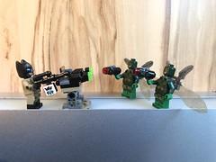 853744 LEGO