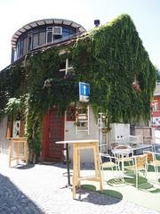 St. Gallen, August Bar (M_Strasser) Tags: stgall stgallen olympus olympusomdem1 switzerland suisse svizzera schweiz