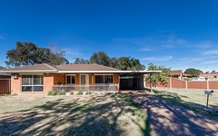 10 Calida Crescent, Hassall Grove NSW
