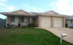 1 Candlebush Place, Thornton NSW