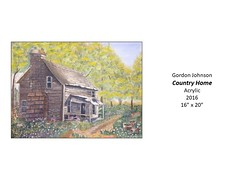 "Country Home • <a style=""font-size:0.8em;"" href=""https://www.flickr.com/photos/124378531@N04/29429690307/"" target=""_blank"">View on Flickr</a>"
