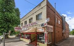 10 Bombala Street, Cooma NSW