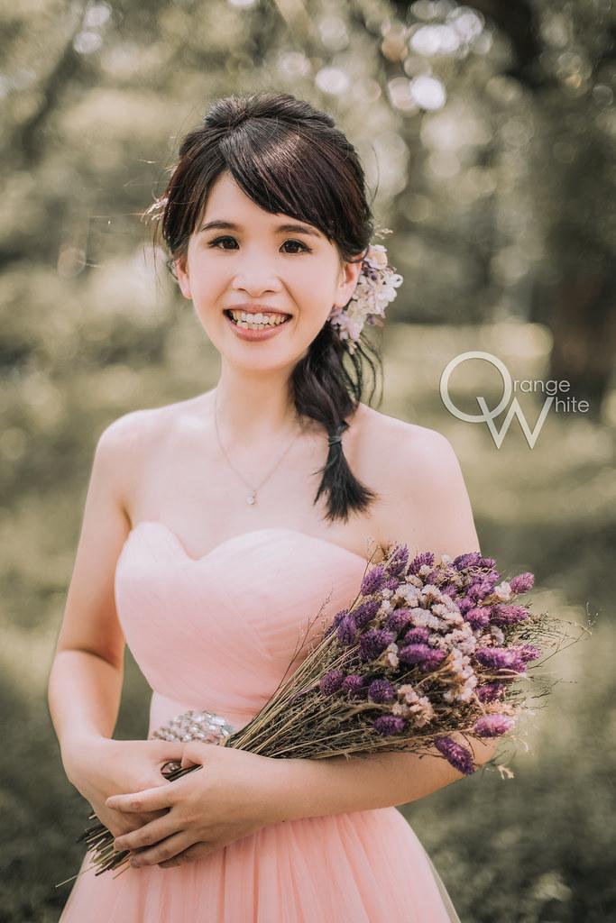 文鴻+欣樺-22