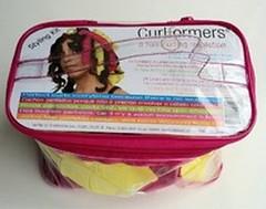 Revisão de Curlformers - longo e extra largo (meumoda) Tags: curlformers extra largo longo revis