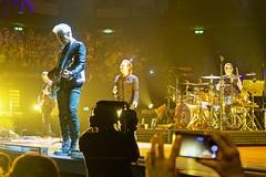 2018/9/1-ArendG7x-246 (Arend Kuester) Tags: music u2 bono adamclayton larrymullen edge concert concertphotography life live cancelled human rockstar u2eitour mercedesbenz arena berlin germany