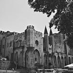 Palace thumbnail