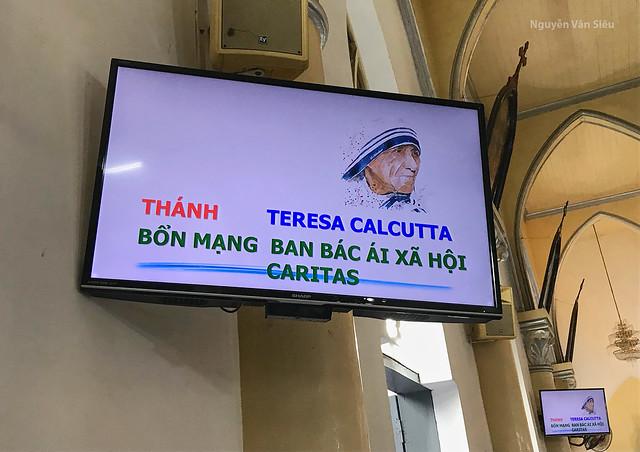 20180905 Le Thanh Teresa Calcuta (1)