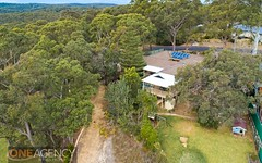 132 White Cross Road, Winmalee NSW