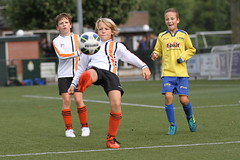 "HBC Voetbal • <a style=""font-size:0.8em;"" href=""http://www.flickr.com/photos/151401055@N04/29638024607/"" target=""_blank"">View on Flickr</a>"