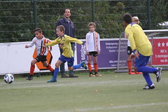"HBC Voetbal • <a style=""font-size:0.8em;"" href=""http://www.flickr.com/photos/151401055@N04/29638036667/"" target=""_blank"">View on Flickr</a>"