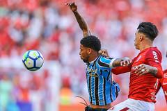 Grenal 417 (Grêmio Oficial) Tags: brasileirao campeonatobrasileiro2018 equipe esporte esportedeacao estadio futebol gremio