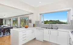 102 Sherbrook Road, Hornsby NSW