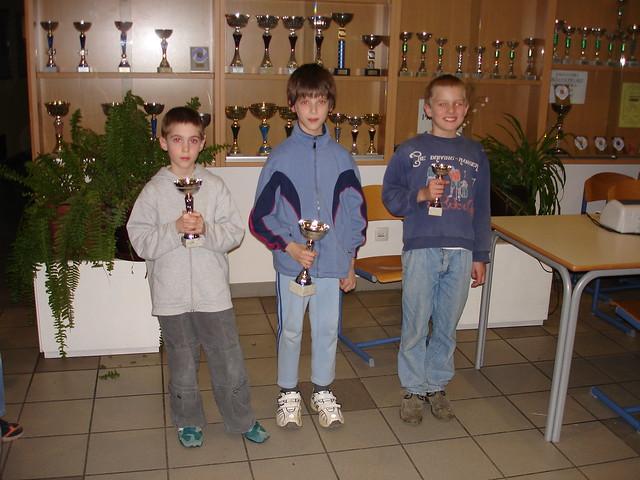 DKL 2005-06 Drska Novo mesto 011