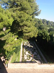 Villa Imperiale - Pesaro