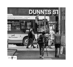 Ireland. Cork City. (martin289) Tags: ireland cork corkcity citylife eire corcaigh martin289 griffinimages 2018