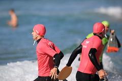 2018.09.15.09.14.33-WhompOffAustralia-664 (www.davidmolloyphotography.com) Tags: australia newsouthwales sydney cronulla bodysurf bodysurfer bodysurfing beach whompoffaustralia