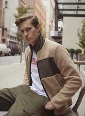 WESC_IMAGERY_FW18_2297 (GVG STORE) Tags: wesc coordination gvg gvgstore gvgshop