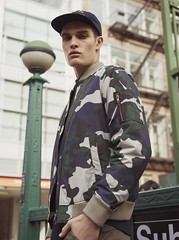 WESC_IMAGERY_FW18_5630 (GVG STORE) Tags: wesc coordination gvg gvgstore gvgshop