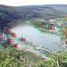 Moezeldal Eifel 3D