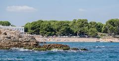 2018 - Club Nàutic l'Escala - Port Esportiu - Costa Brava - Campionat de Catlunya de J70-13 (nauticescala) Tags: 2018 campionatdecatalunyadej70 clubnàuticlescala j70