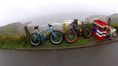 21 (coastkid71) Tags: coastkid71 coastrider coastriderblog coastkid cycling coast
