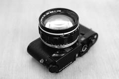 Scan-180819-0007 (RodGSilva) Tags: 2018 35mm 50mm rodgsilva d76 eos3 rodgsilvaphotography ss100 fuji fujifilm monochrome wwwrodgsilvaphotocom