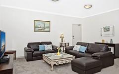 13/18 Kilbenny Street, Kellyville Ridge NSW